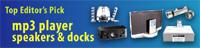 200_banner_speakers1.jpg