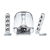 harmankardon-soundsticks-ii.jpg