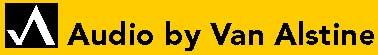 vanalstine_logo