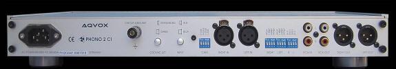 aqvox-phono-2ci-mkbck
