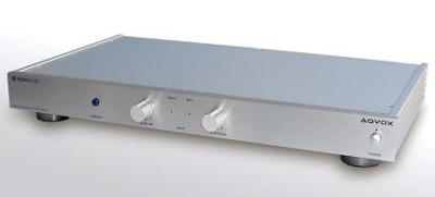 aqvox-phono-2ci-mkfrnt