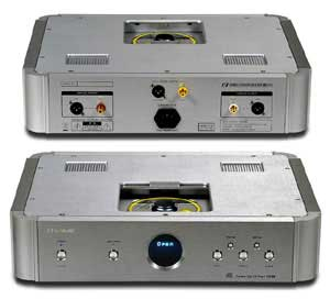 shanling-cd300-cd-player