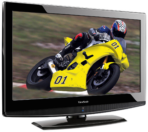 viewsonic-new-hdtv