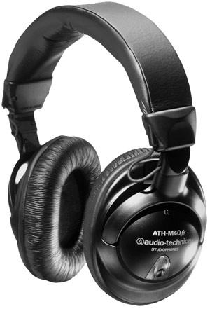 audio-technica-ath-m40fs