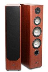 Editor s choice best floorstanding speakers under 1000 for 12 inch floor standing speakers