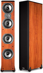 ... Bestcovery Com Polk S TSi500 Floorstanding Speakers Are Well Designed  With Excellent Build Quality And Finish