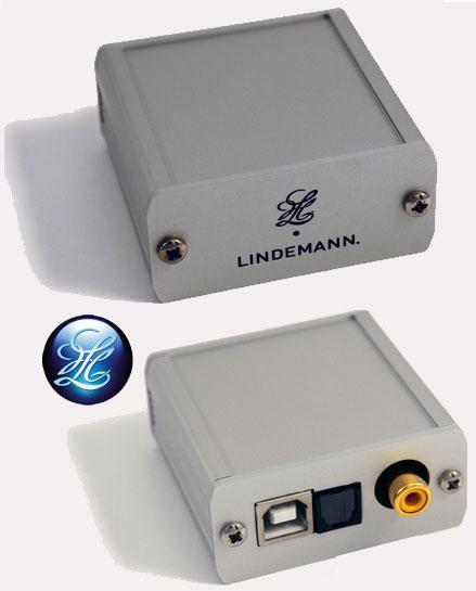 lindemann-digital-digital