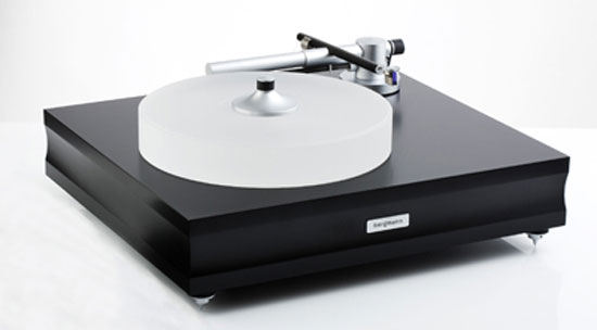 sindre-airbearing-turntable
