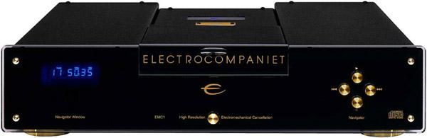 electrocompaniet-emc-1-up-a