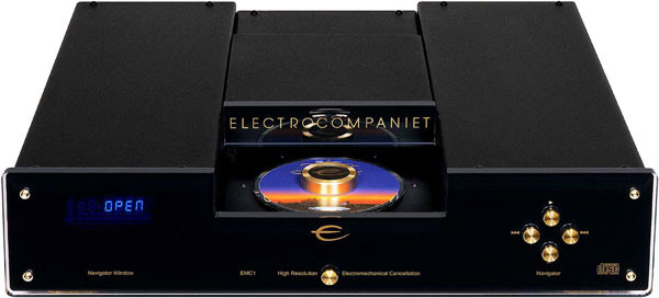 electrocompaniet-emc-1-up