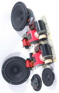 ZRT-2-WayZaphAudio-Revelato