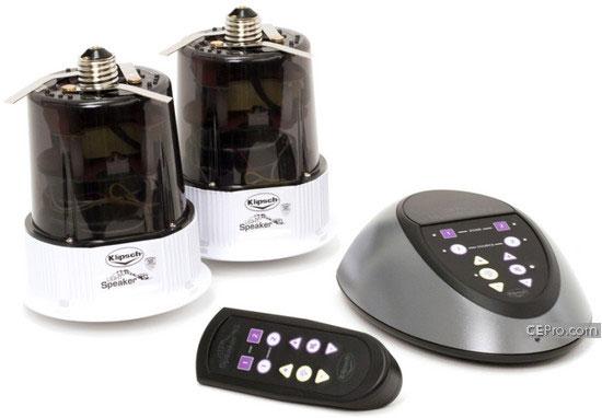 lightspeaker_kit
