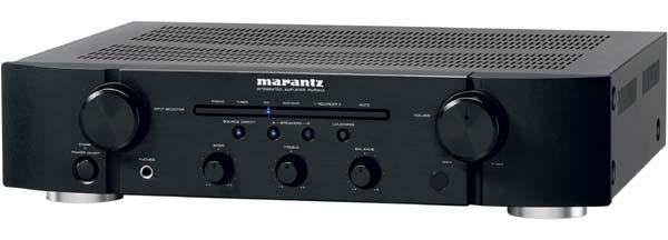 Marantz-PM5003