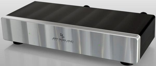 JRDG-102S