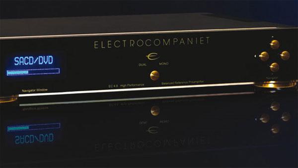 Electrocompaniet-EC-4.8