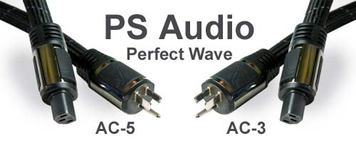 PS-Audio-AC3-AC5-Review-Ban