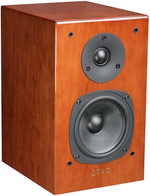 Quad11L-bookshelf-speakers