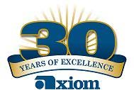 axiom-30years