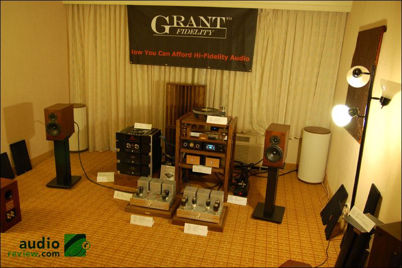 RMAF2010-GrantF-01
