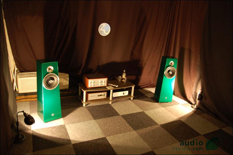 RMAF2010-ZuLuxman