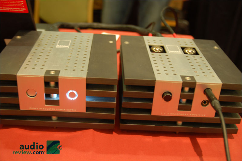 RMAF2010-unknownheadamp01