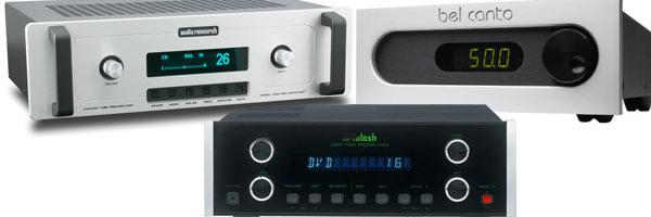 10Audio-pre-amps