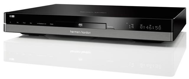 HD 990