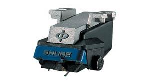 Shure-M97XE