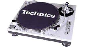 Technics-SL-1200mk2