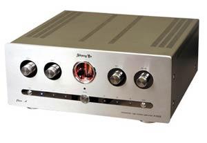 shengya-audio-A10CSII