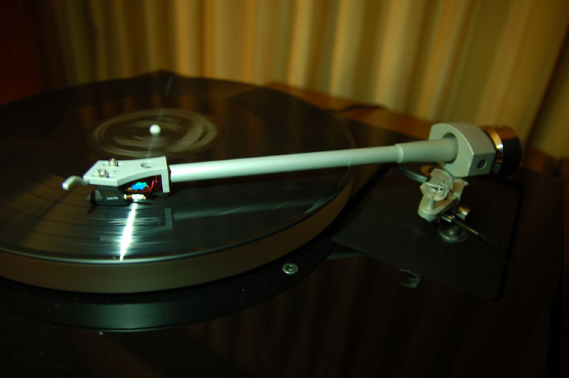 AudioNote-TT2-NewToneArm-CE
