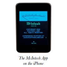 McIntosh-app