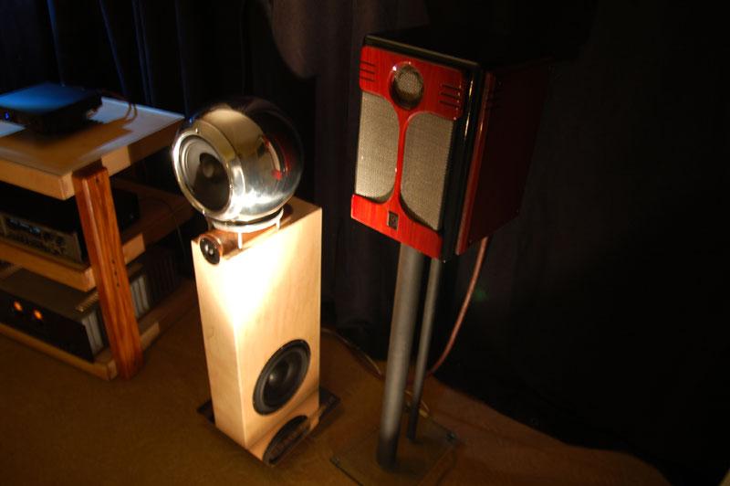 StudioElectric-CES2011