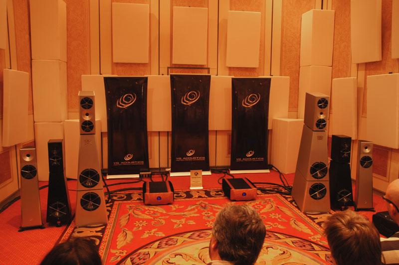 YG-Acoustics-CES2011