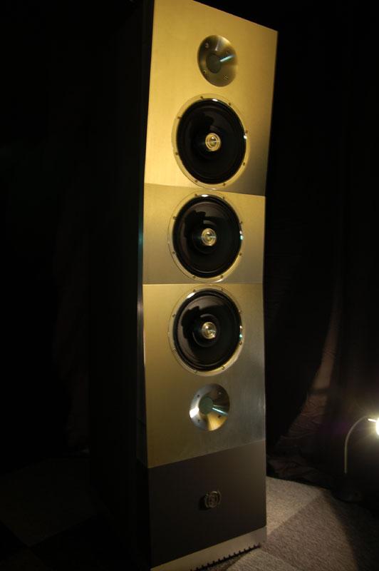 ZuAudio-CES2011