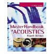masterhandbookofacoustics
