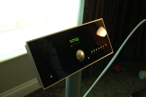 sonnetteer-controller-amp-f