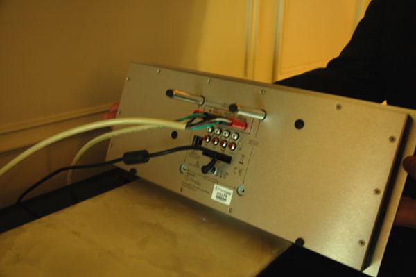 sonnetteer-controller-amp