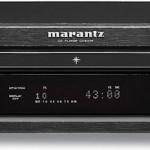 marantz-CD5004