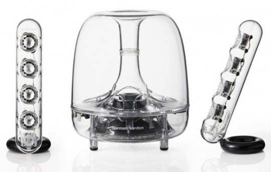 harmon_kardon_soundsticks_iii_.jpg