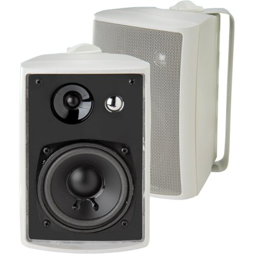 yamaha outdoor speakers. dual lu43p speakers yamaha outdoor i