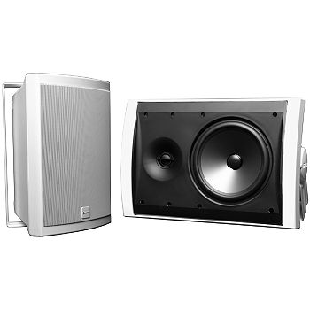 """BOSTON ACOUSTICS """"THE GREAT OUTDOORS†""""VOYAGER® SERIESâ"""