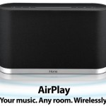 ihome-airplay-speakers