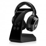 Sennheiser_RS-220-digital-w