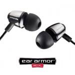 ear-armor