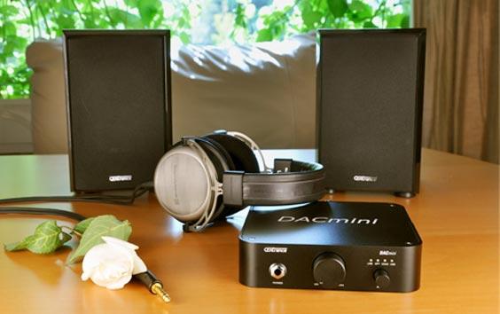 Audiophile deals