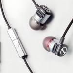 earbuds_E2M_black_09_2011