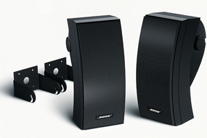 bose bluetooth outdoor speakers. specifications: bose bluetooth outdoor speakers r